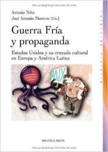 guerra fria y propaganda