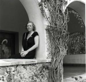 Margaret Shedd
