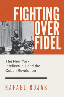 Fighting_Over_Fidel