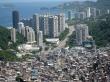 Rocinha_Favela_Brazil_Slums
