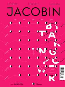 issue25_cover_xl