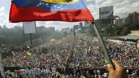 venezuela_bandera_culture-1150x647-1