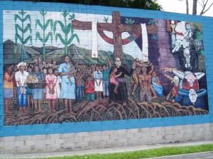 romero-mural-entire-el-salvador-1024x768-1